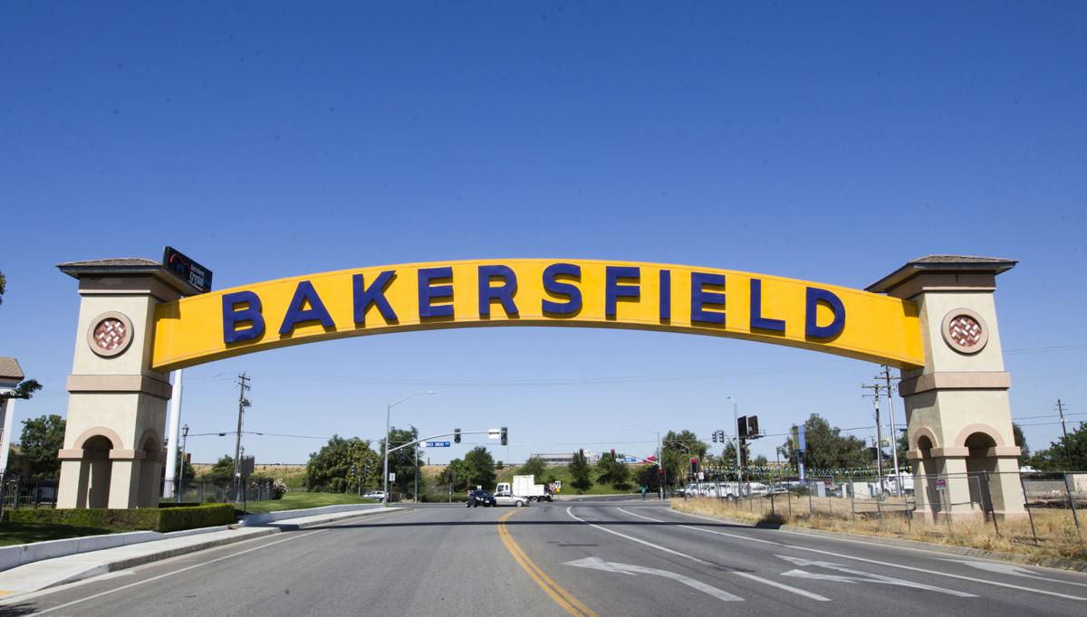 North-West College Prepares to Open New Campus in Bakersfield, California